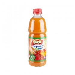 Koncentrat - Acerola, 500ml