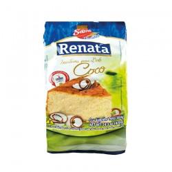 Torta Kokos, RENATA, 400 g