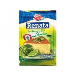 Torta Limeta, RENATA, 400 g