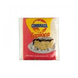 Tapiokine granule, COMBRASIL, 500 g