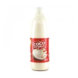 Kokosovo mleko, COCO DO VALE , 500ml