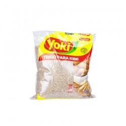 Pripravljena mešanica za Kibe, YOKI, 250 g