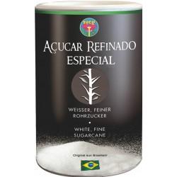 Beli trsni sladkor, 250g
