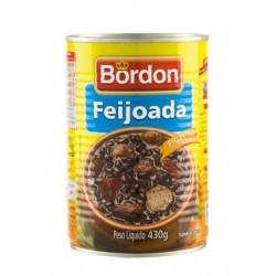 Feijoada, 430g