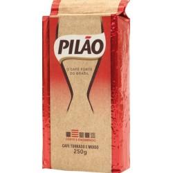 Brazilska kava, 250g