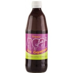 Koncentrat - Açai, 500ml