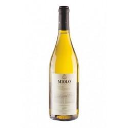 MIOLO Chardonnay, 750ml